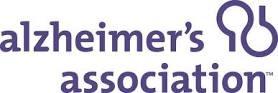 Alzheimers Association a non-profit American health organization which focuses Alzheimers disease