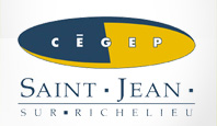 Image illustrative de l'article Cégep Saint-Jean-sur-Richelieu