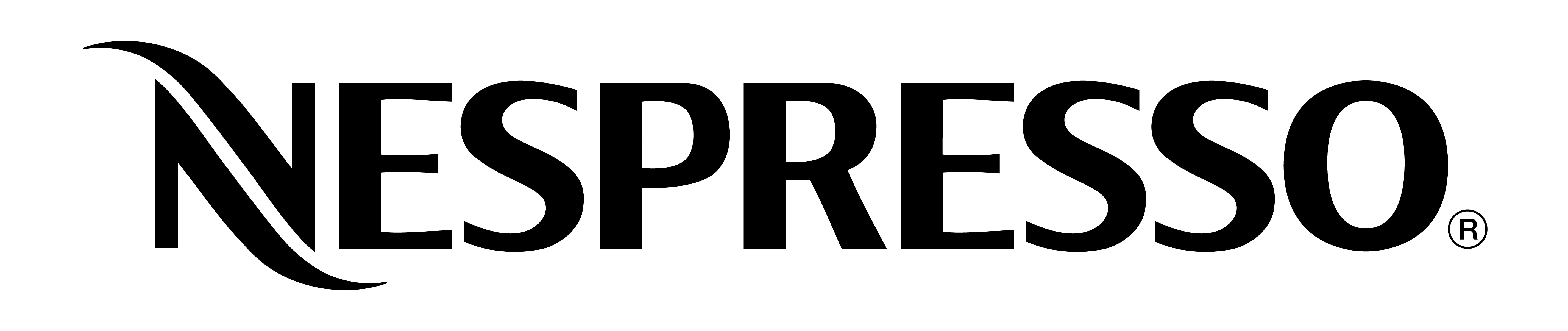 Fichier:Logo Nespresso.png — Wikipédia