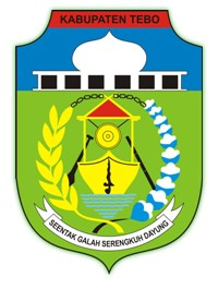 File Logo Kabupaten Tebo Jpg Wikimedia Commons