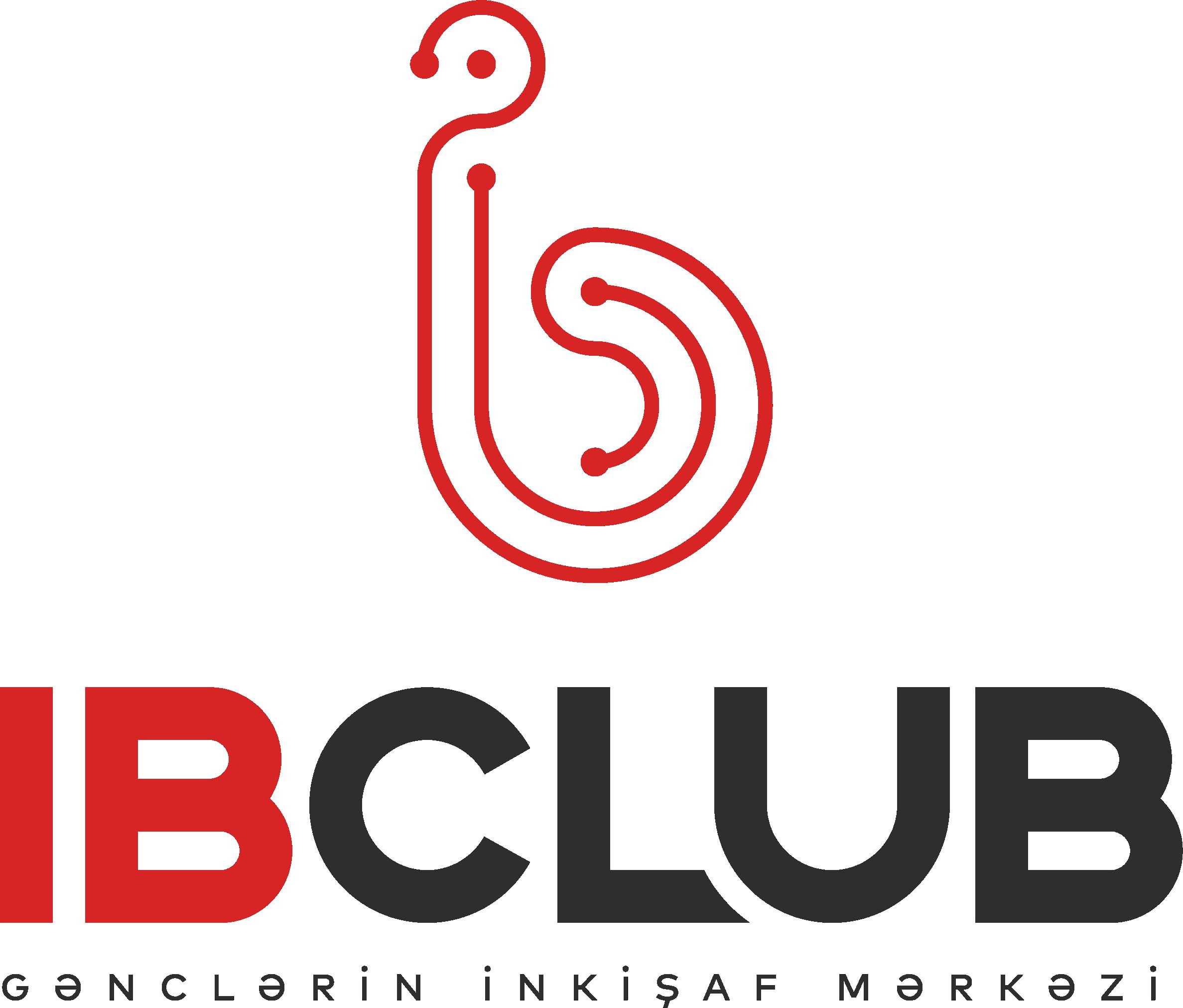 Ib club скальпинговая стратегия форекс fx prime
