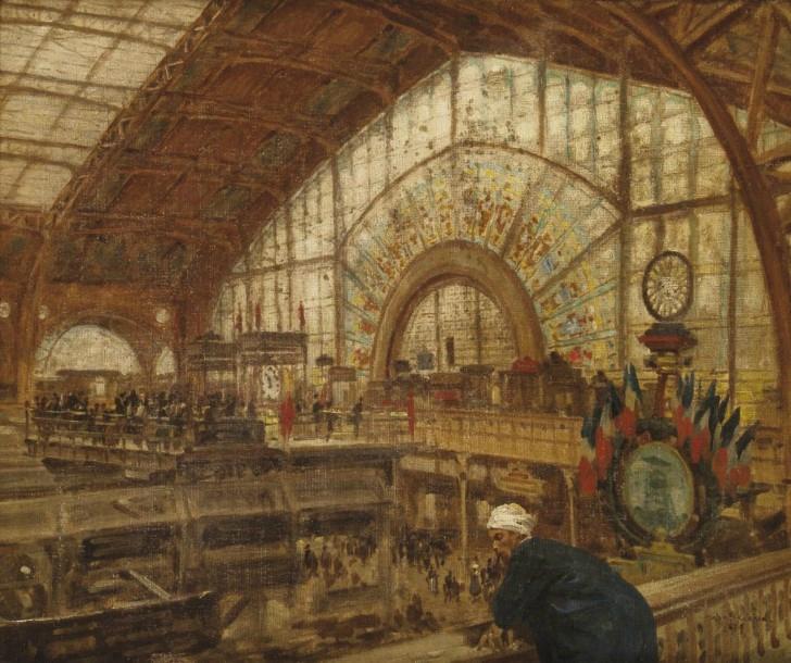 Louis Béroud (Galerie des Machines 1889).jpg