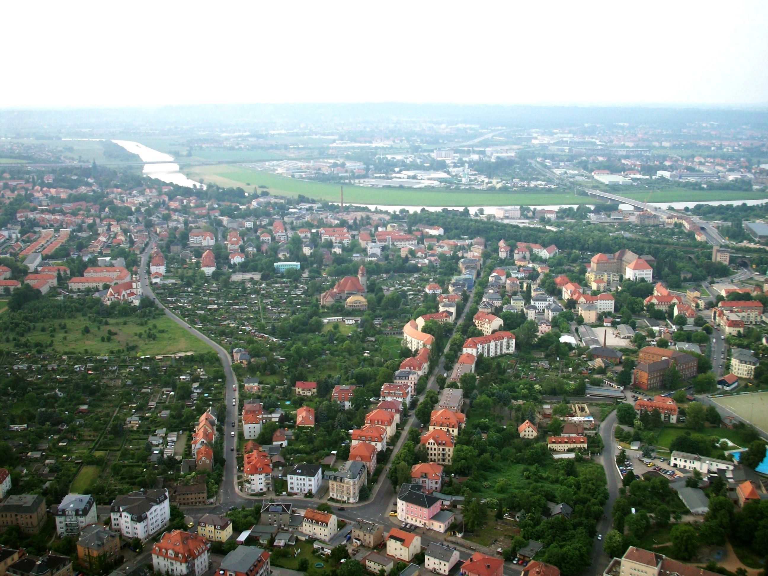 Luftbild Cotta Briesnitz.jpg