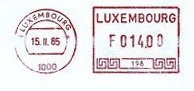Luxembourg stamp type D2.jpg