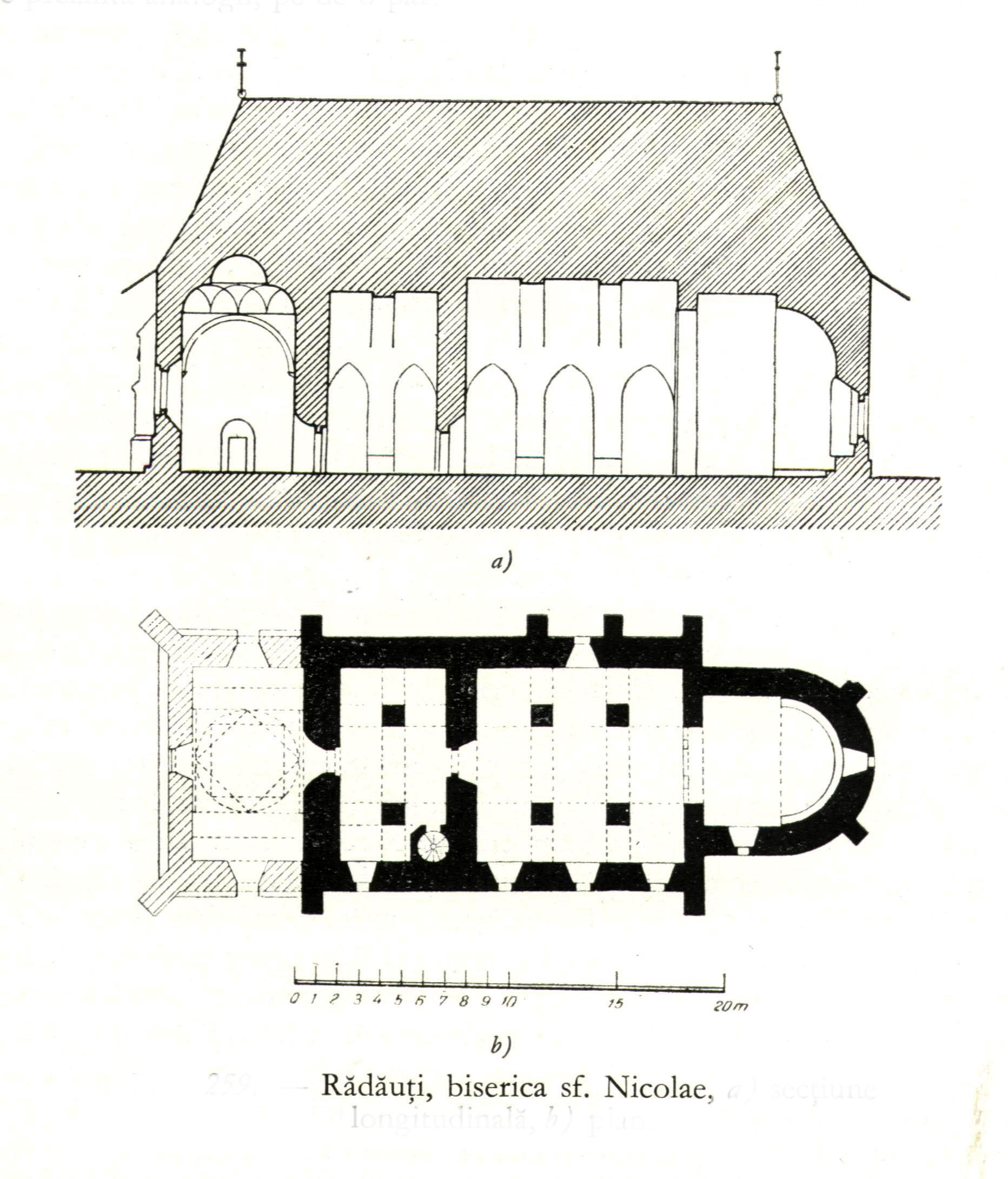 Fişier:Mănăstirea Bogdana 01.jpg
