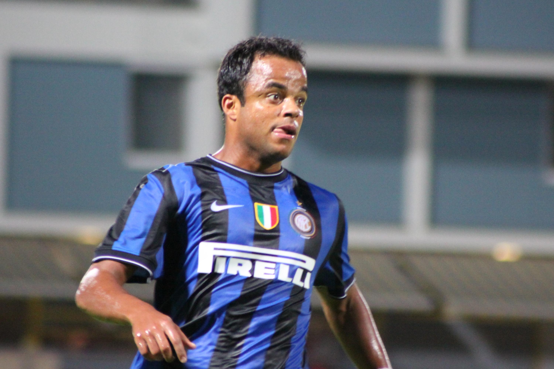 Файл:Mancini (Brazilian footballer) - Inter Mailand (6).jpg — Википедия