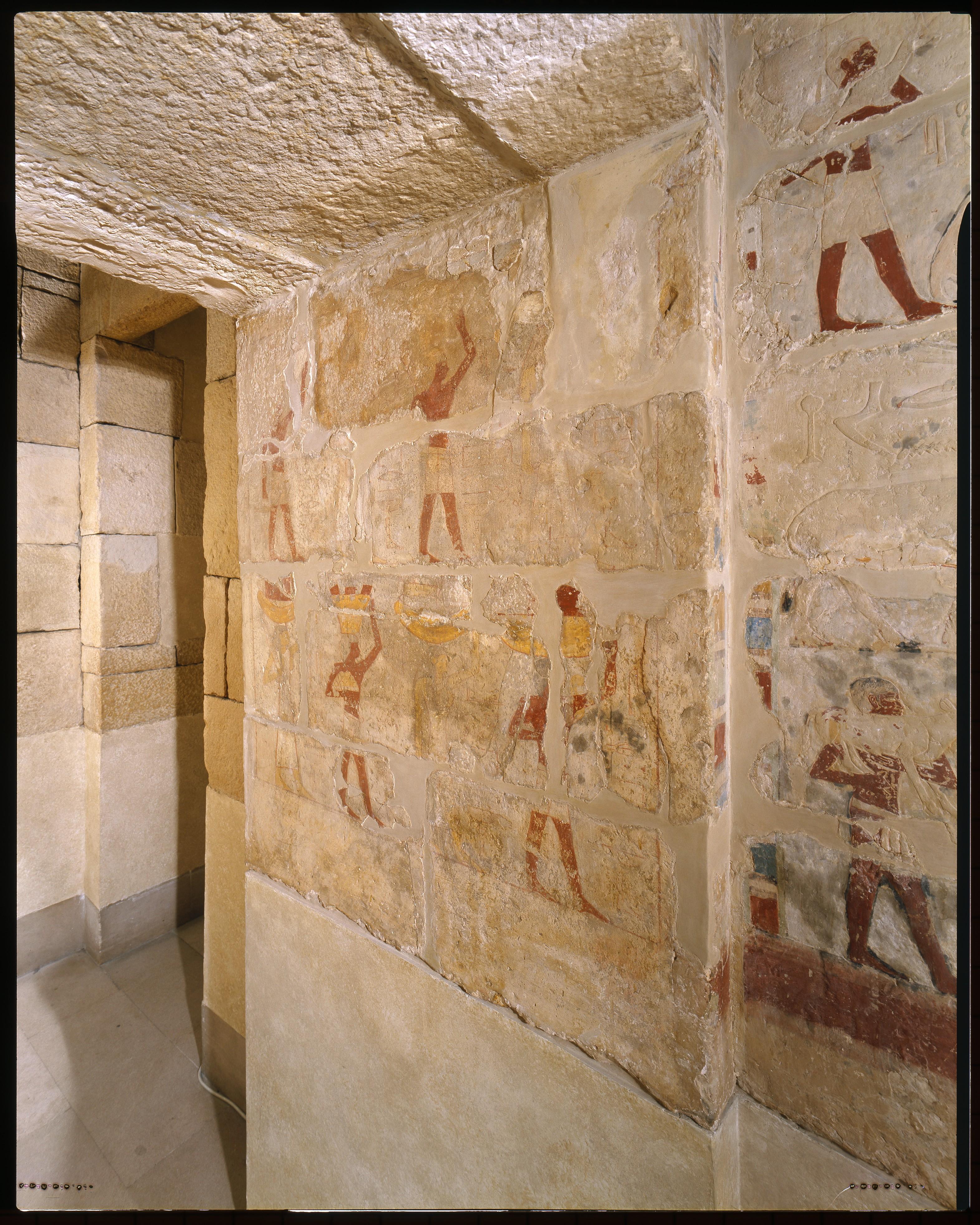 File:Mastaba Tomb of Perneb MET EG533.jpg