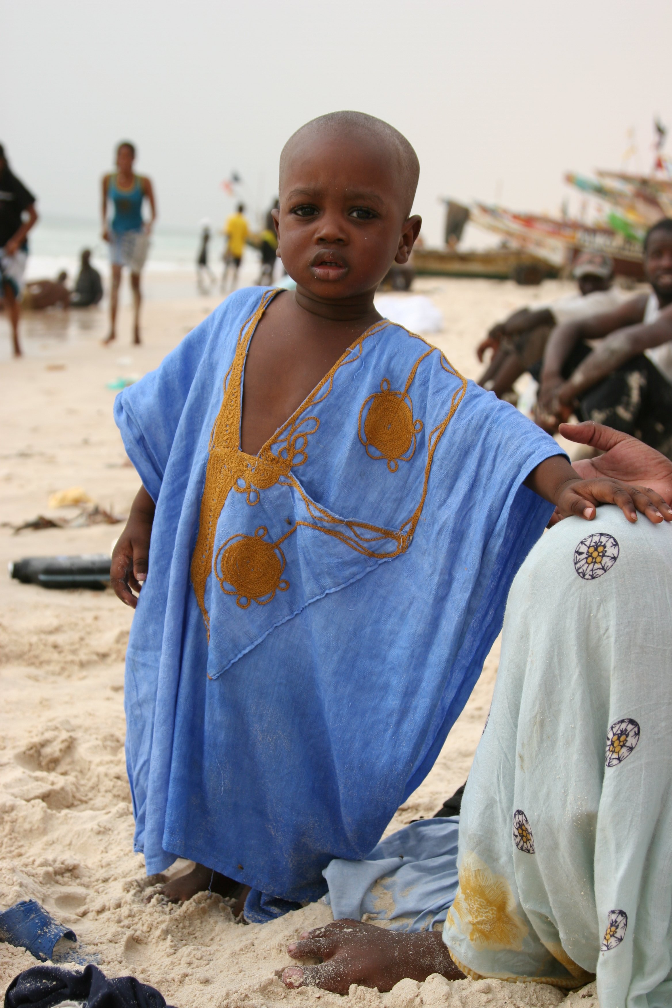 Boubou Robe Wikipedia