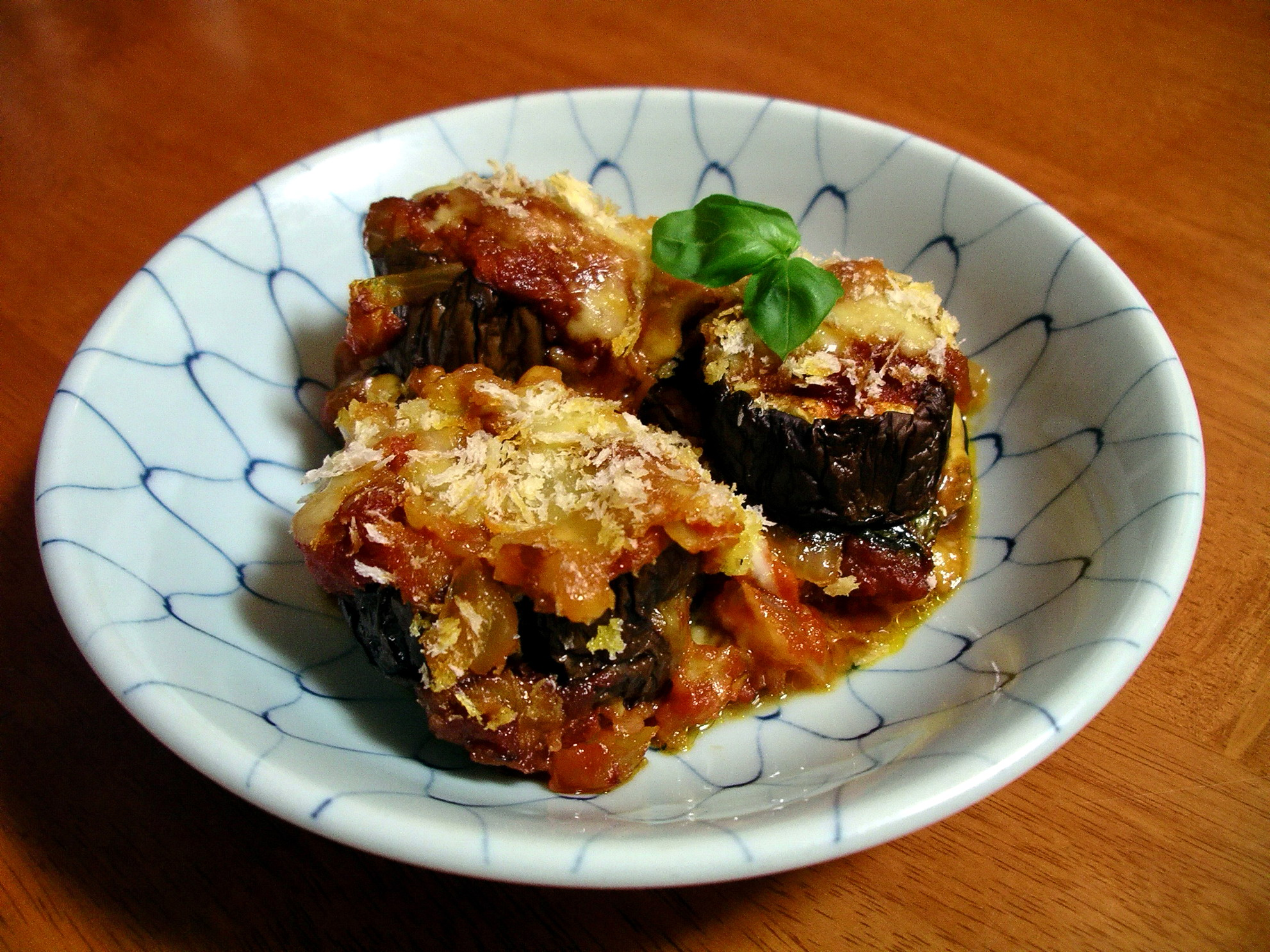 File:Melanzane alla Parmigiana.jpg - Wikipedia, the free encyclopedia