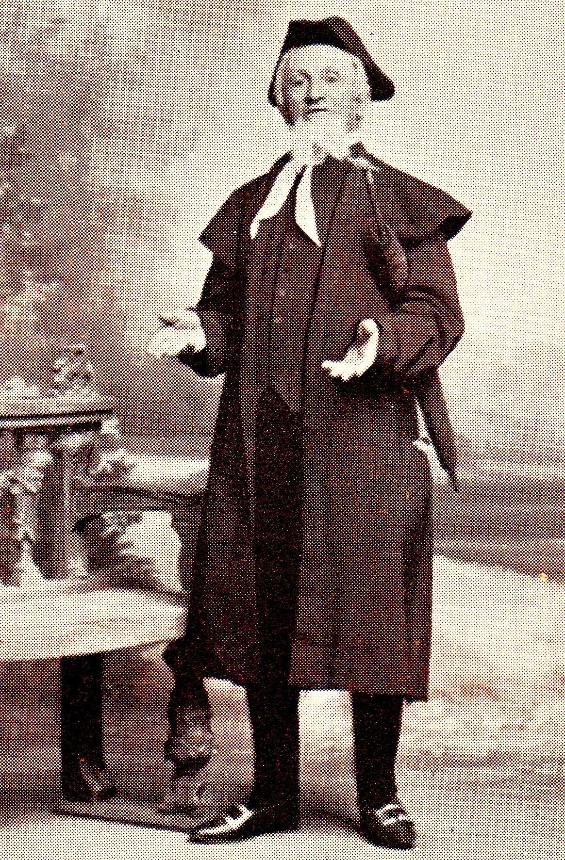 Meyer van Beem.jpg