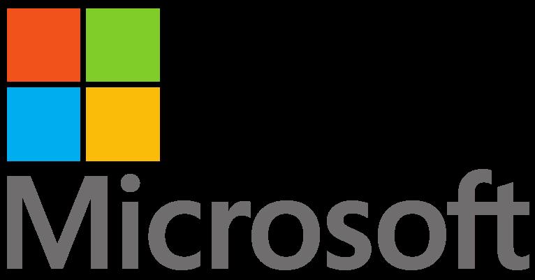 file microsoft logo 2012 modified png wikipedia