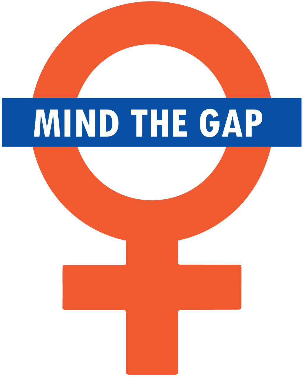 File:Mind the gap1.png  Wikipedia, the free encyclopedia