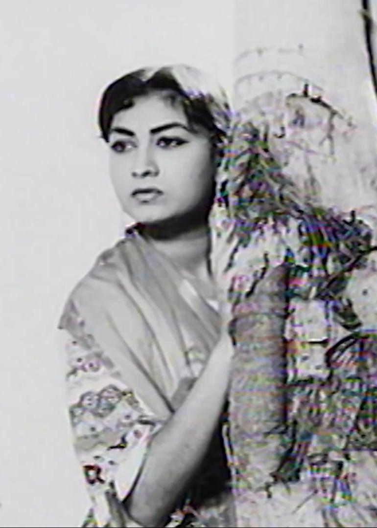 Minoo Mumtaz - Wikipedia