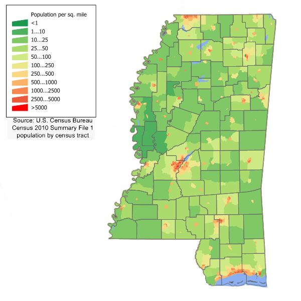 FileMississippi Population Map.png - Wikimedia Commons