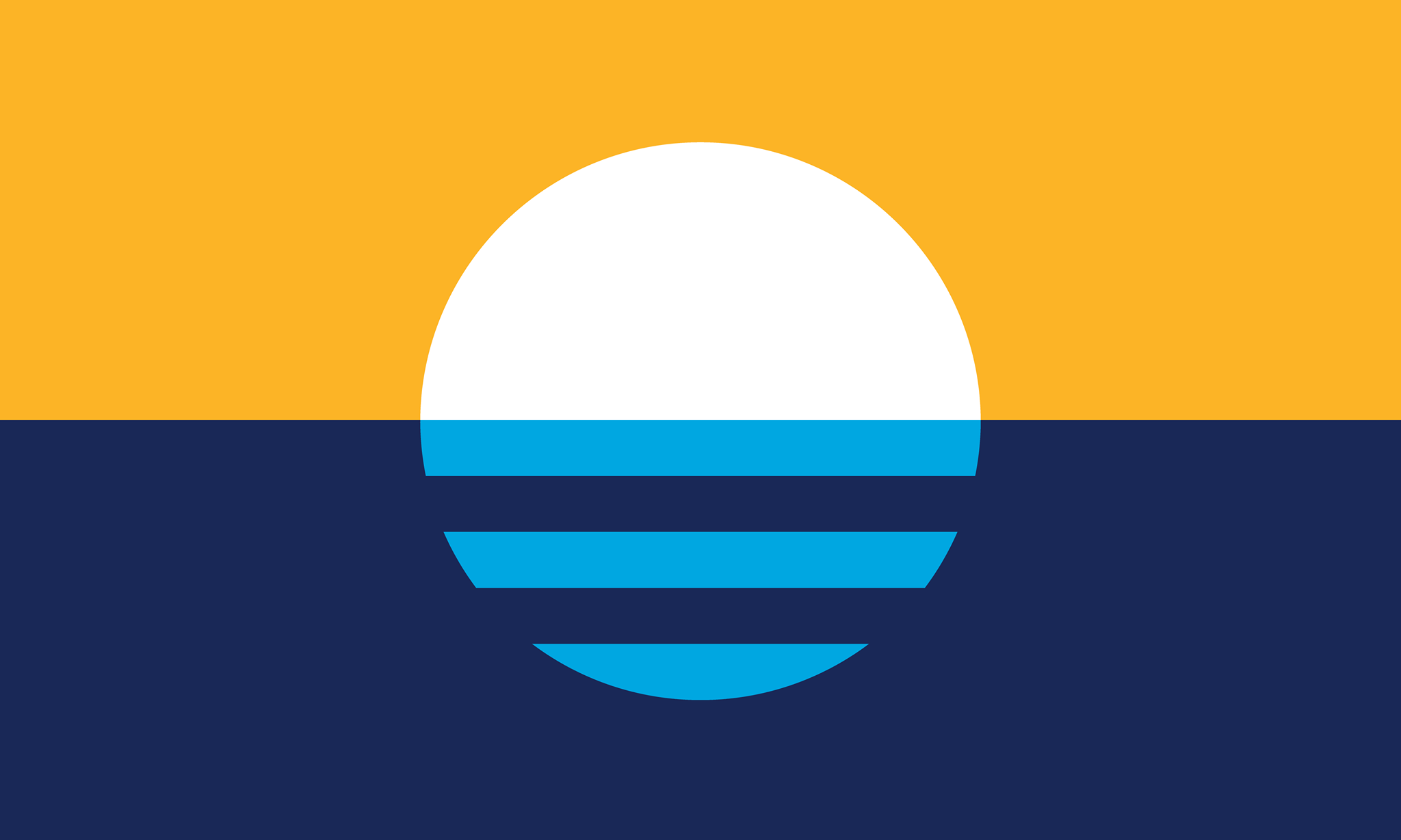 Mke_sunrise_flag.png
