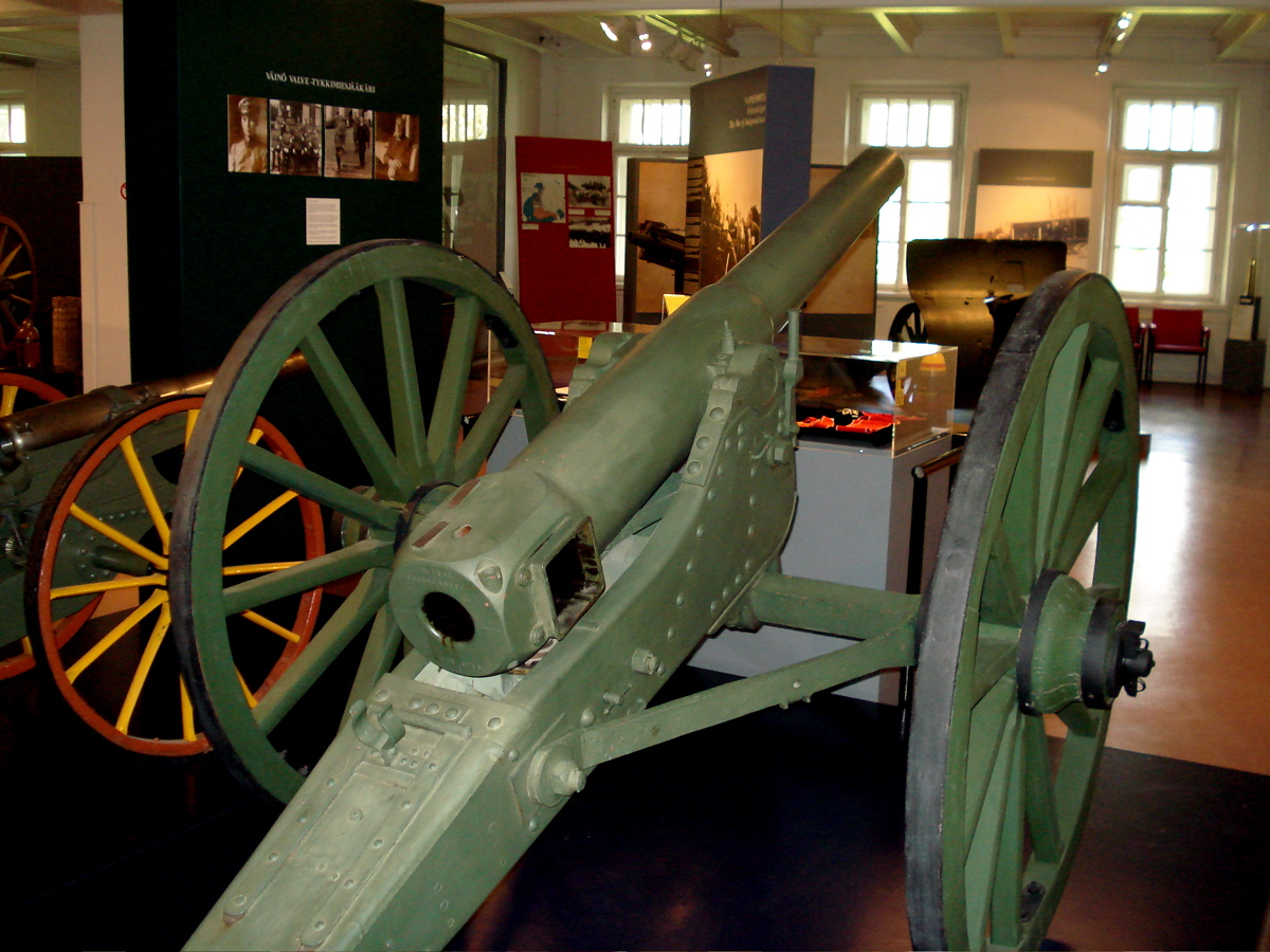 Model_1877_87_mm_Russian_Field_Gun_1.jpg