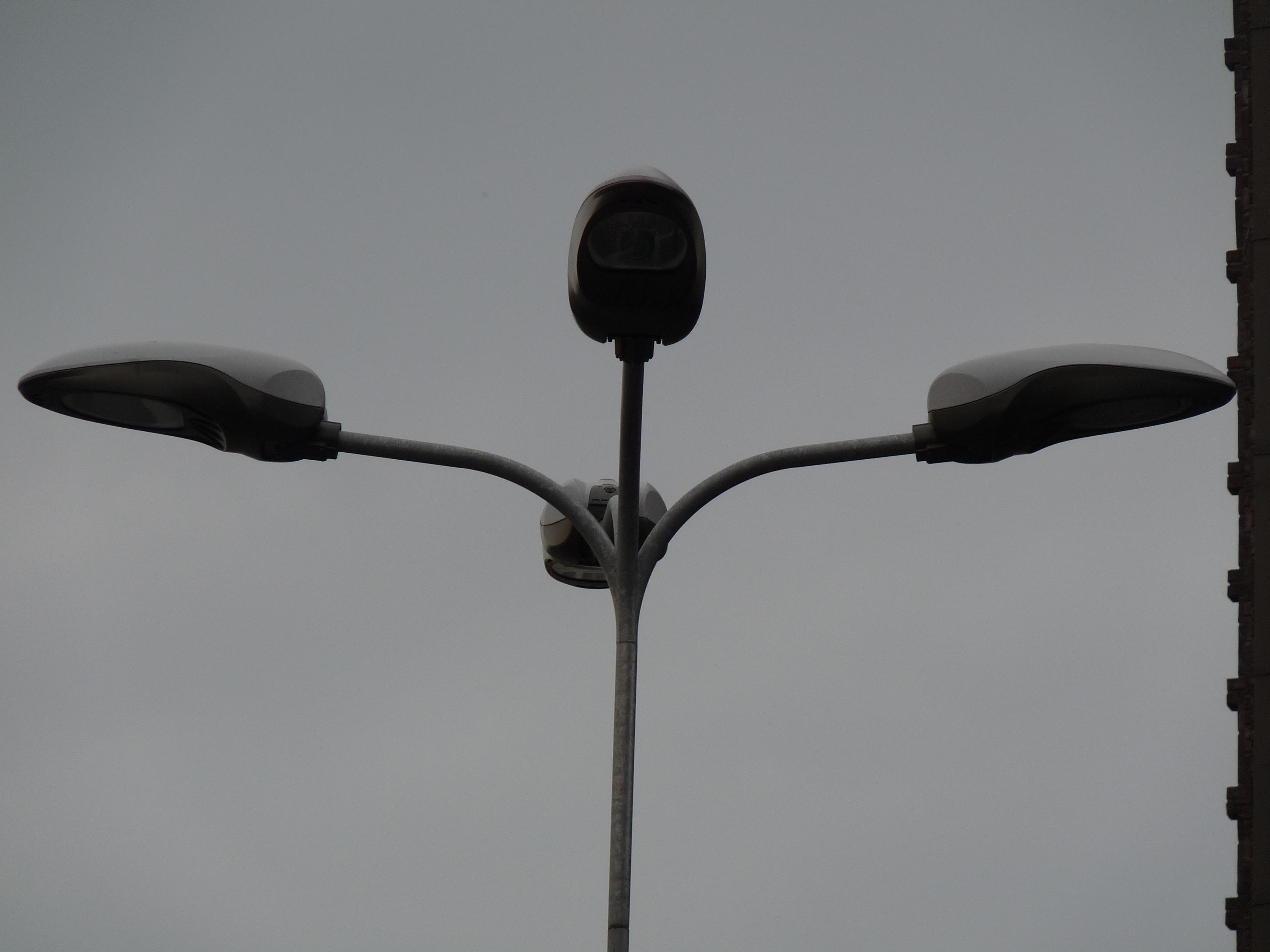 File:Modern streetlamps in Tallinn.JPG - Wikimedia Commons for Modern Street Lamps  67qdu