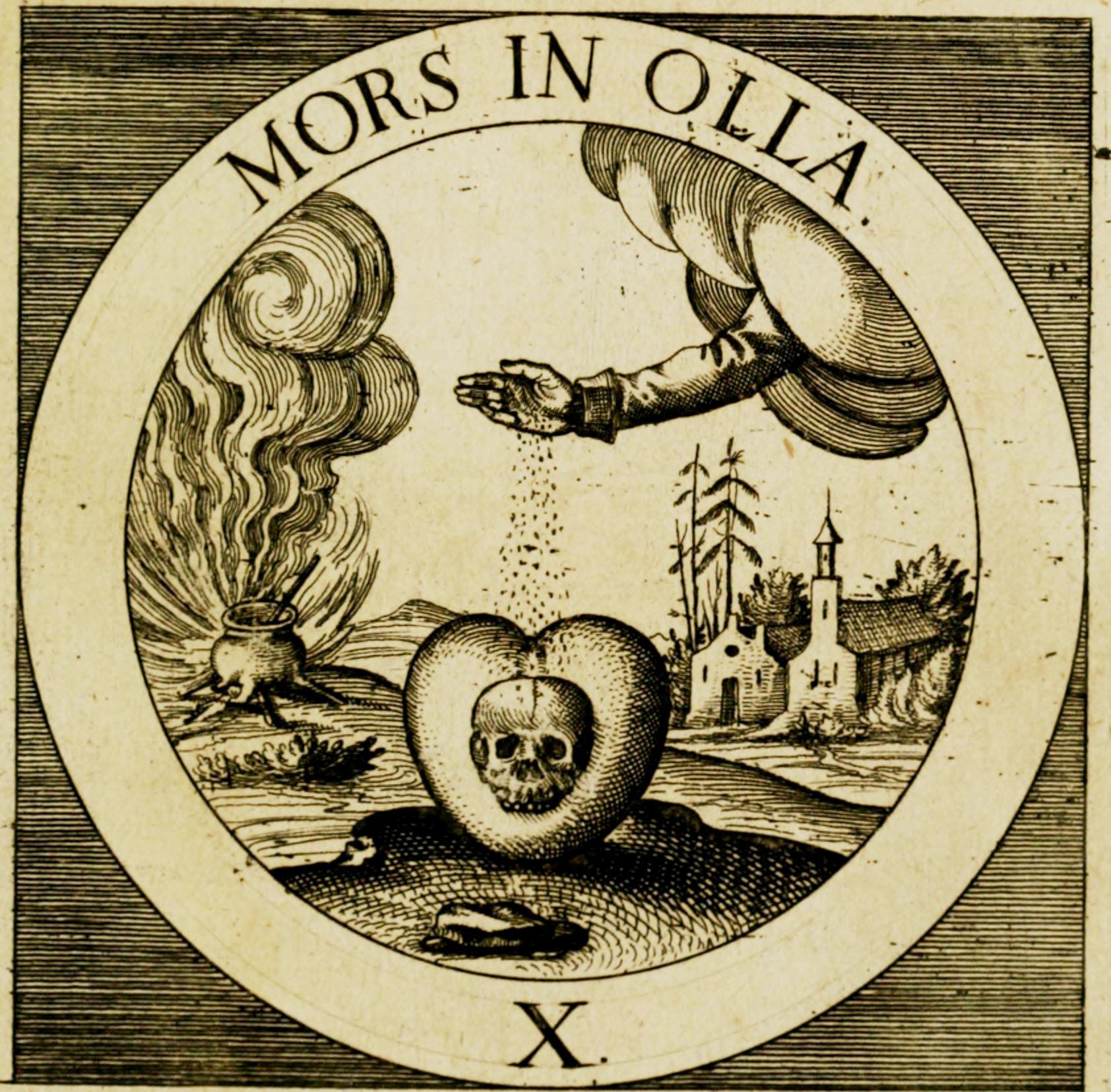 File:Mors in olla (1624).jpg