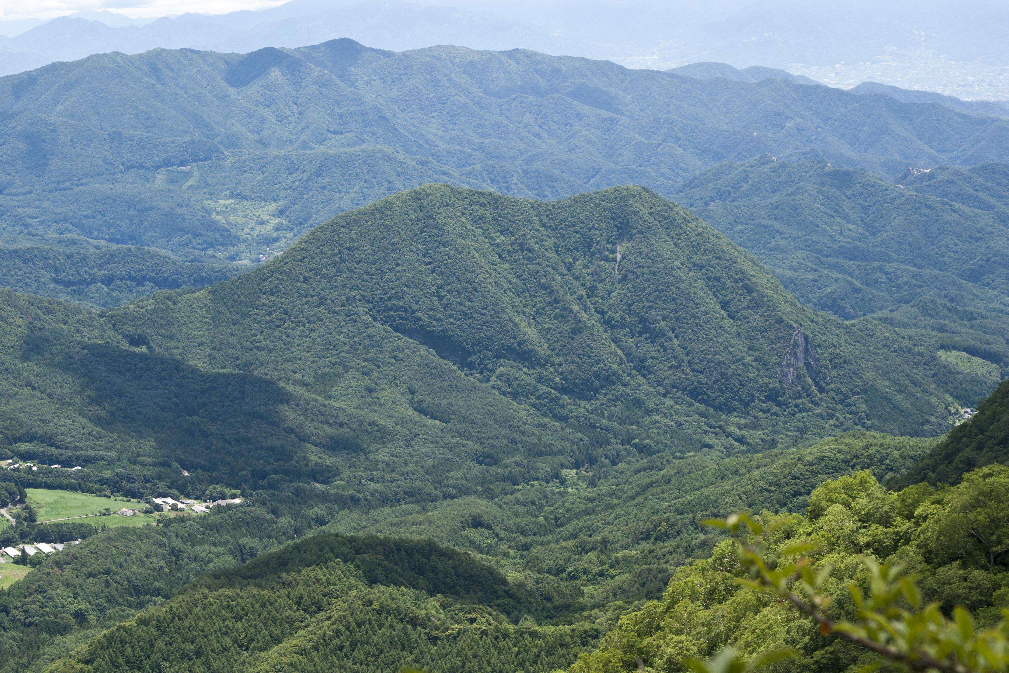 Mt.Tachioka_01.jpg