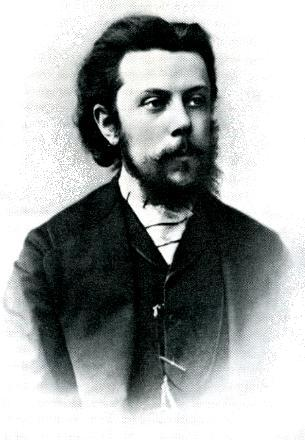 http://upload.wikimedia.org/wikipedia/commons/8/8b/Musorgskiy_in_1865b.jpg