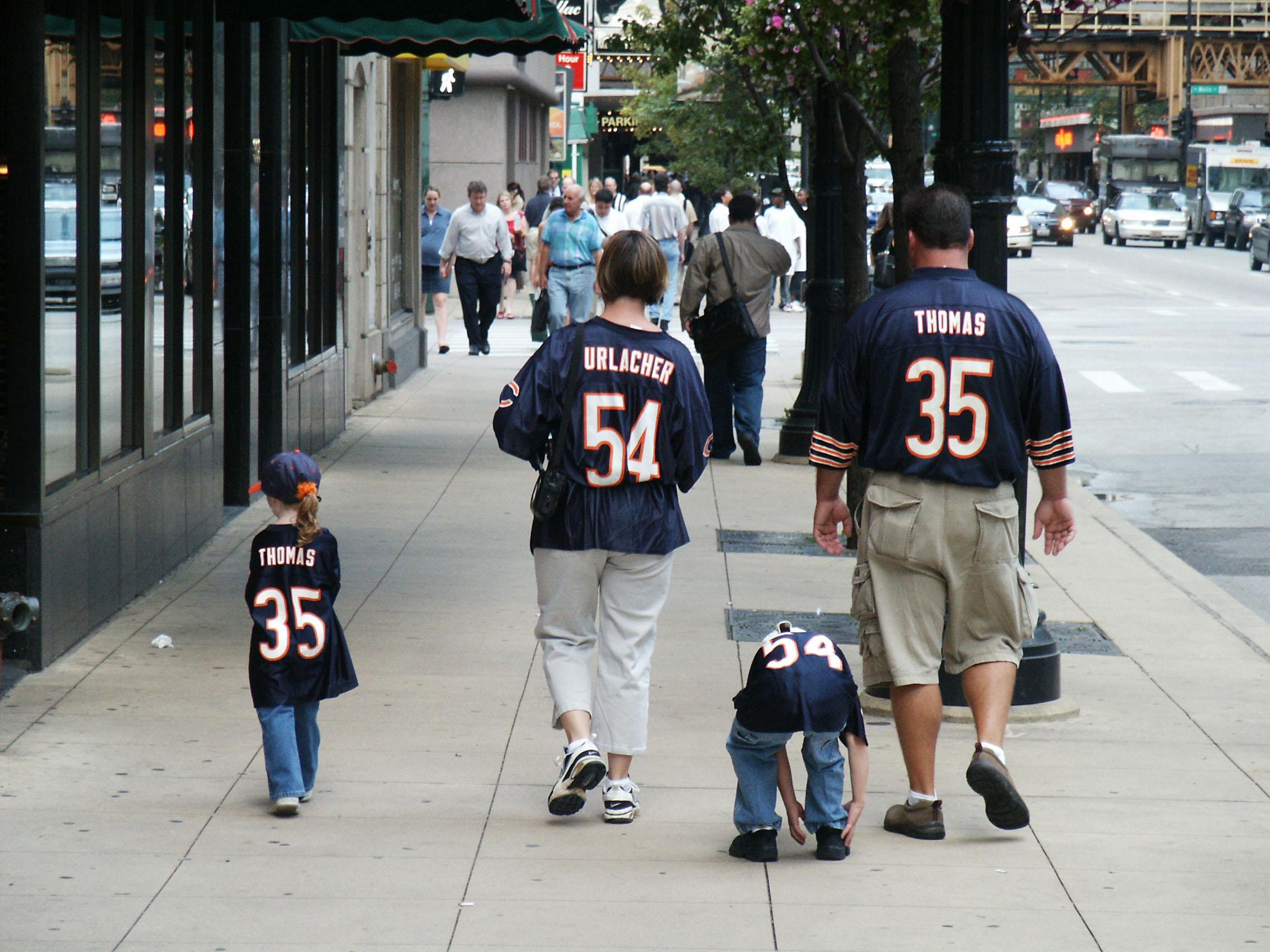 Filenfl Chicago Bears Family Jpg