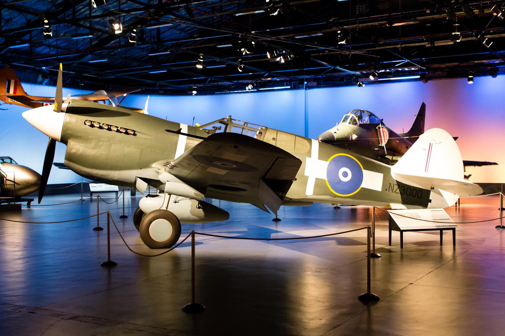 NZ050315 RNZAF Museum 05.jpg
