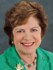 Nan Rich Senate portrait.jpg