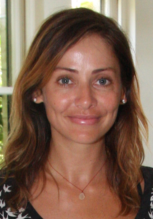 Natalie Imbruglia 2011.jpg