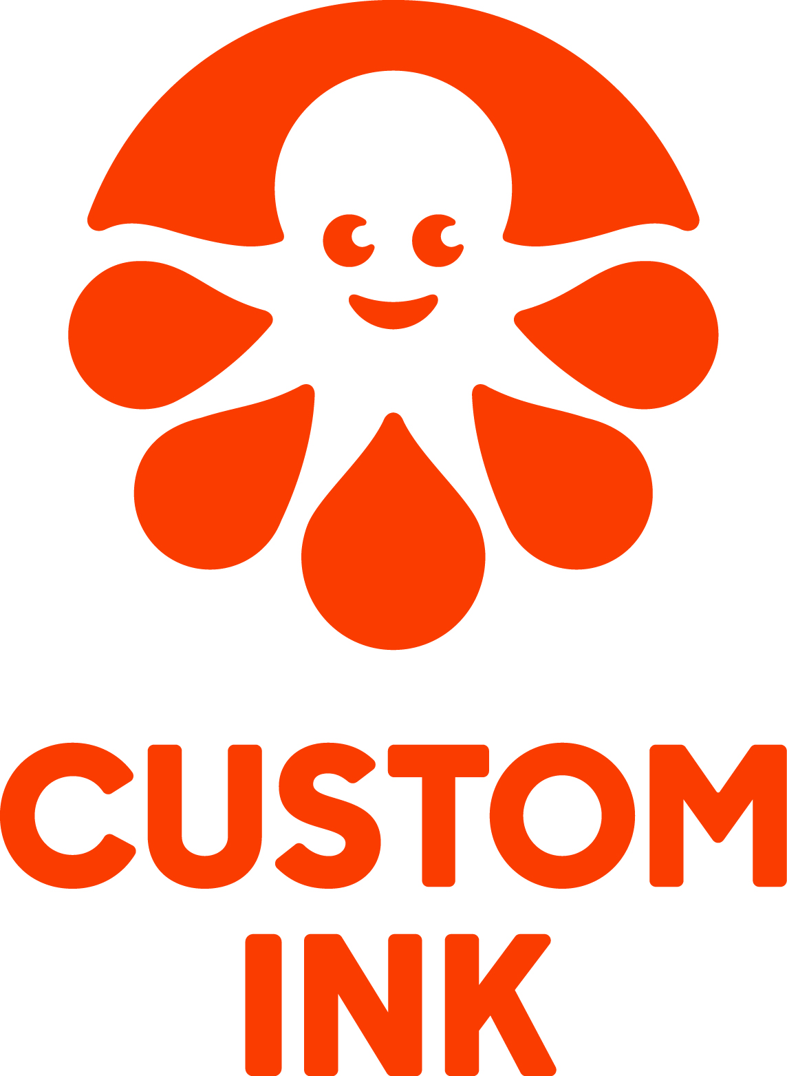 Custom Ink - Wikipedia