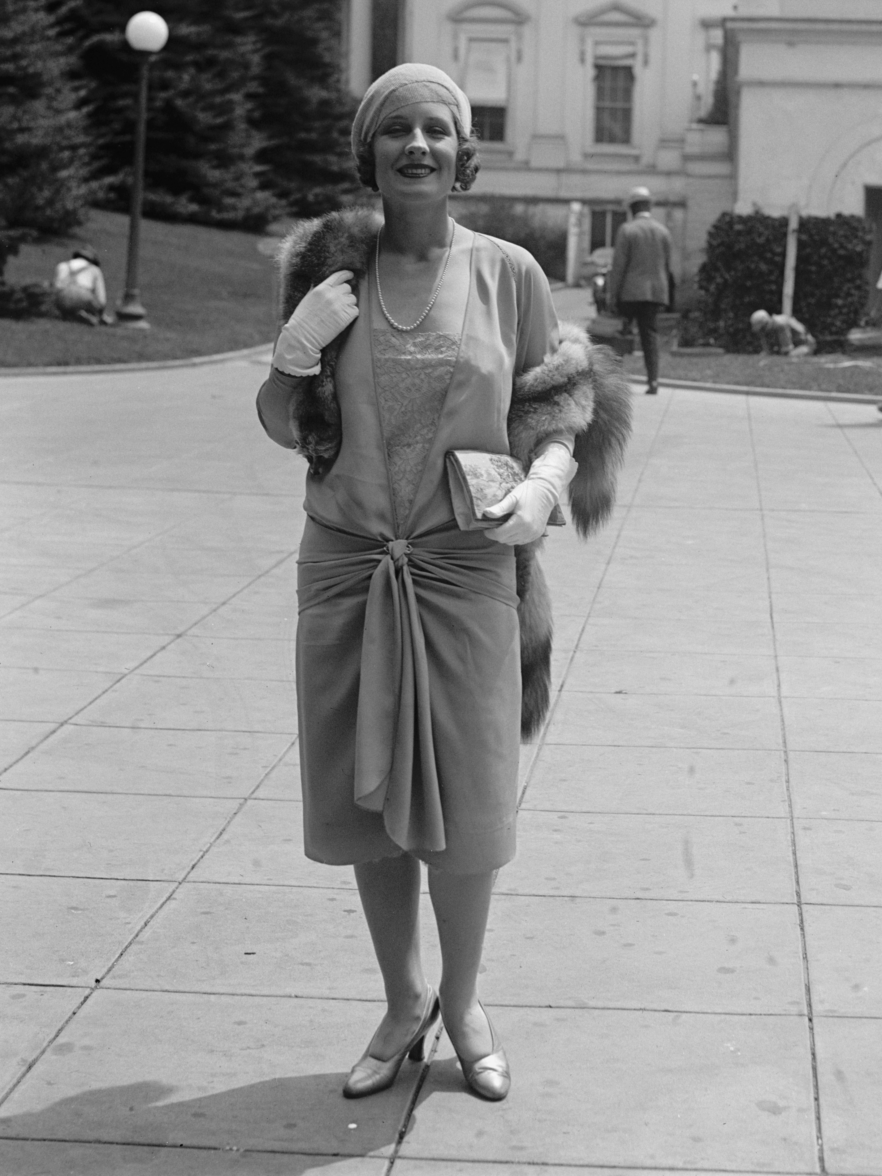 picture Norma Shearer