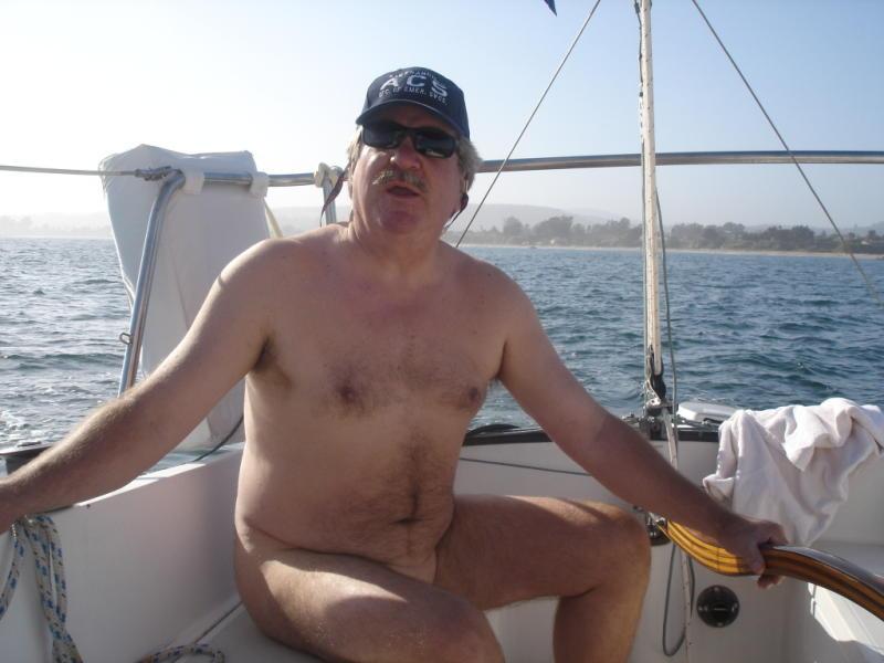 Agree, Florida nude regatta your