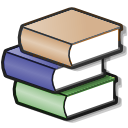 File:Nuvola apps bookcase pastel.png
