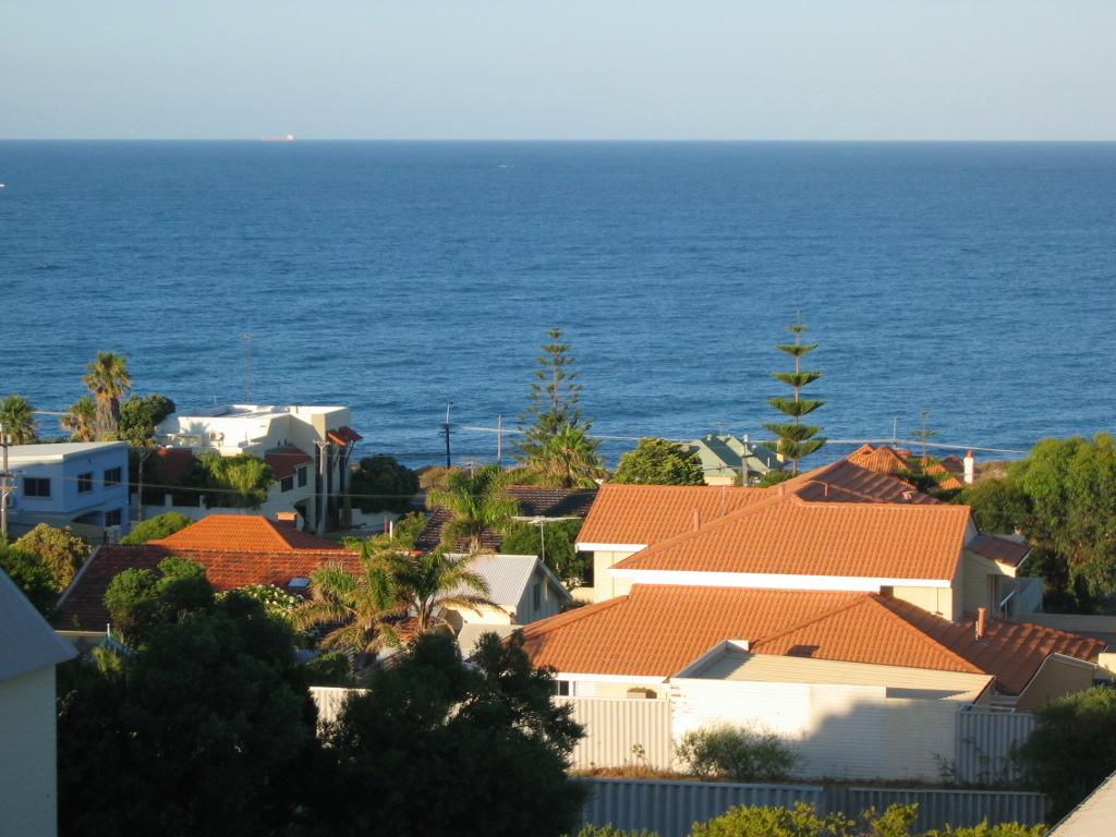 North Beach Western Australia Wikipedia