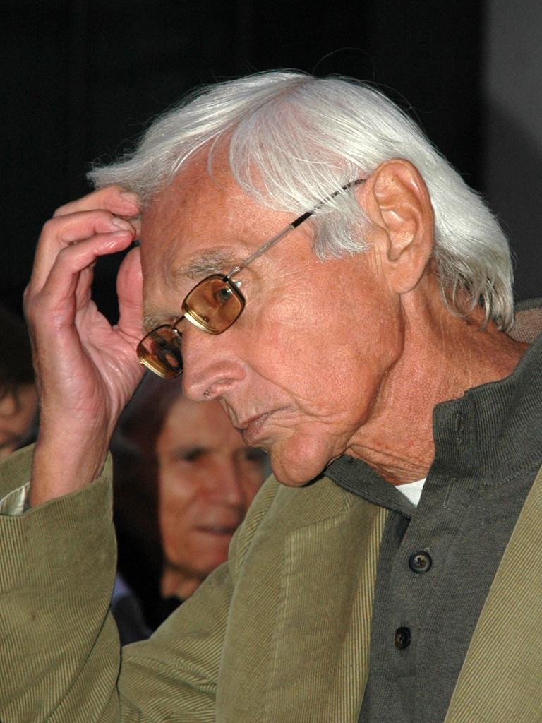 Image of Oldrich Škácha from Wikidata