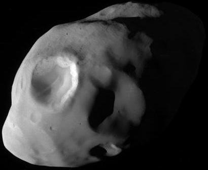 PIA21055 - Pandora Up Close (cropped).jpg