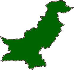 http://upload.wikimedia.org/wikipedia/commons/8/8b/Pakistan_plain_map.JPG