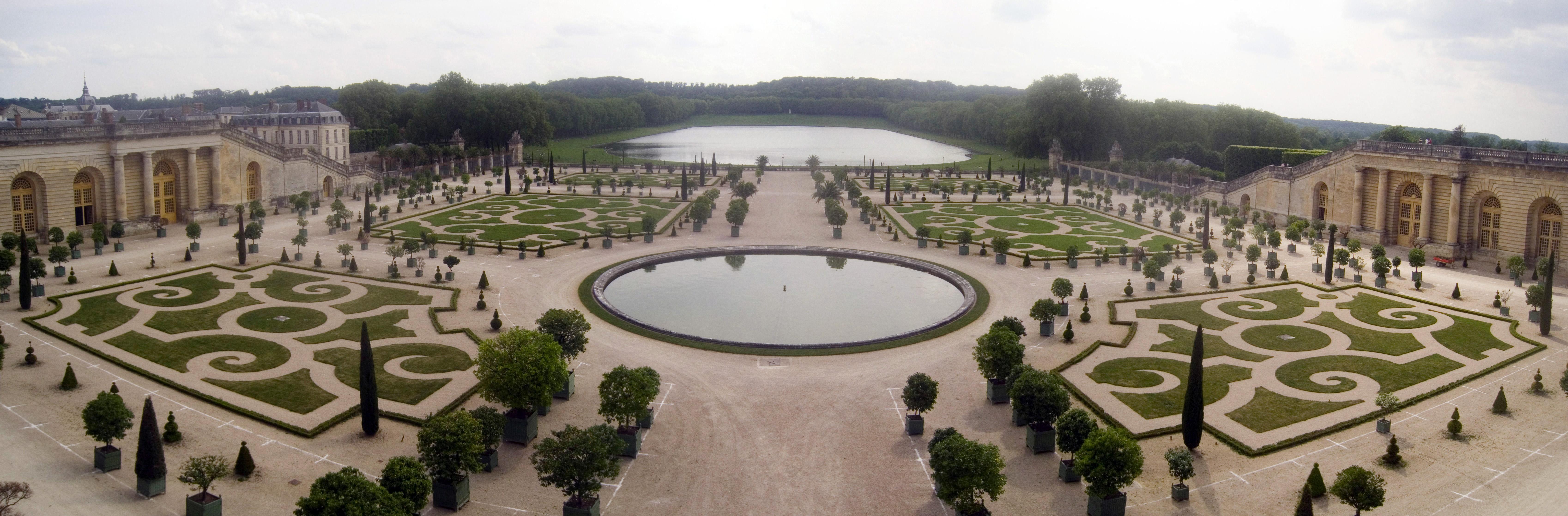 File:Parterre de l\'orangerie, Versailles.jpg - Wikimedia Commons