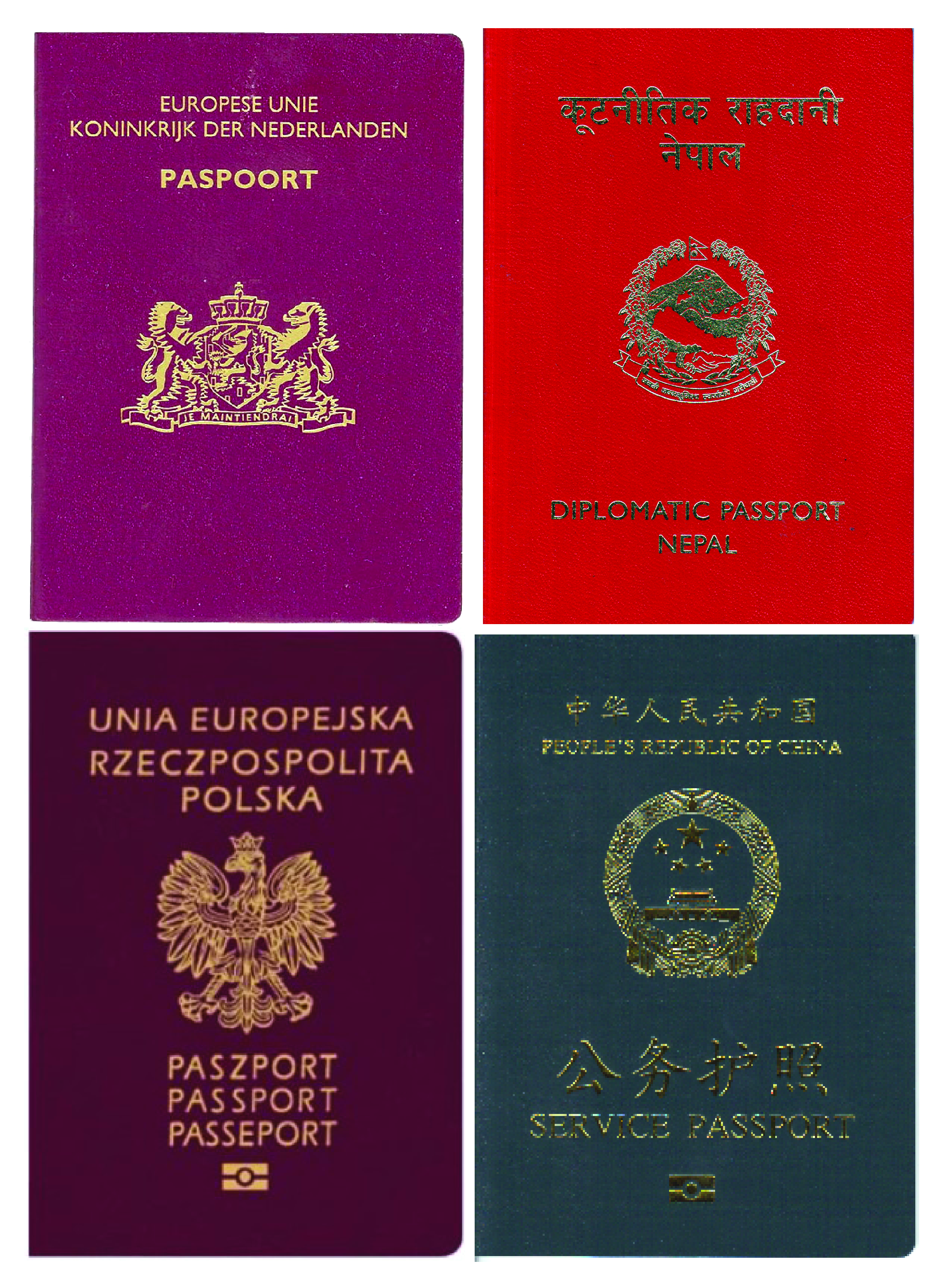 Passport - Wikipedia