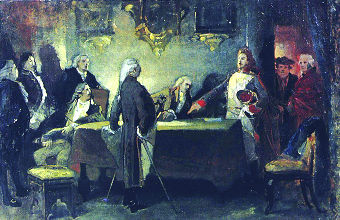 Ficheiro:Pedro Américo - A mais importante das reuniões dos conjurados.jpg