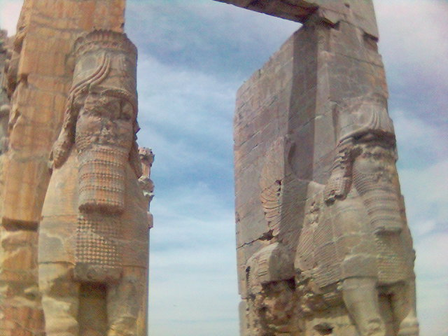 File Persepolis Shiraz Iran Jpg Wikimedia Commons