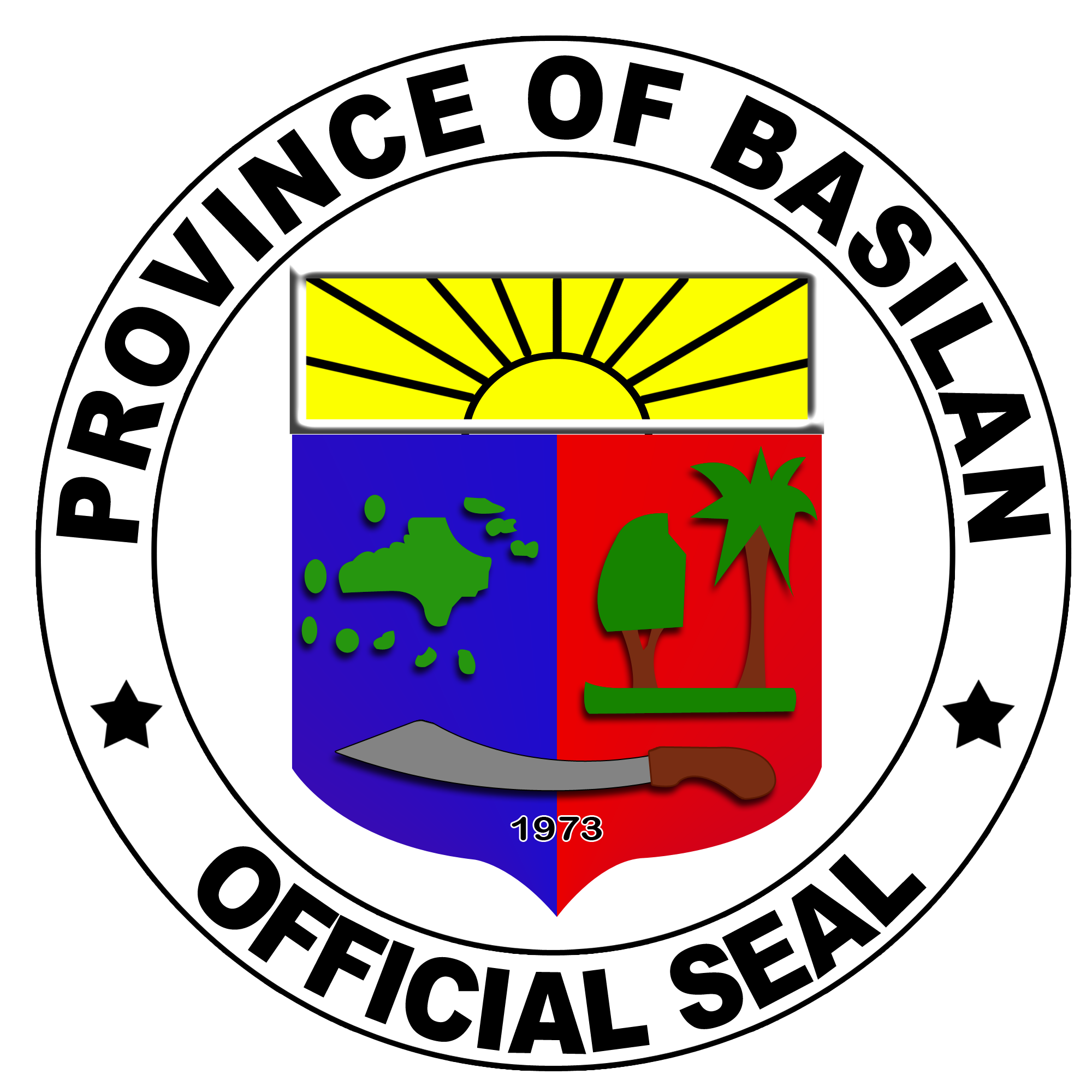 Ph seal basilan.png