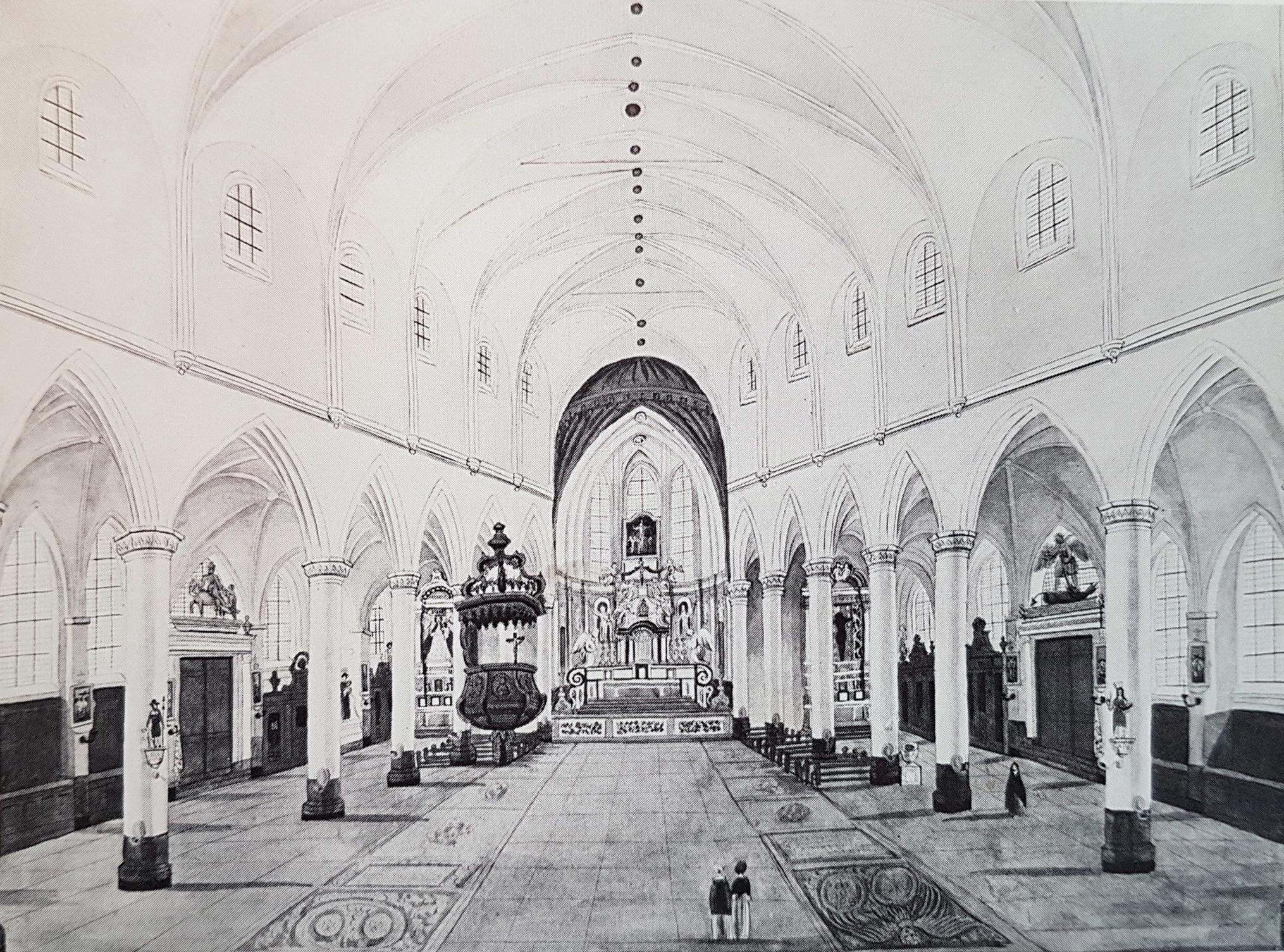 Ph_v_Gulpen%2C_Interieur_St-Martinuskerk_Wyck-Maastricht%2C_ca_1850.jpg