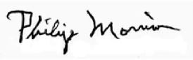 File:Philip Morrison signature.jpg