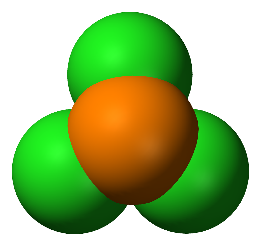 File:Phosphorus-trichloride-3D-vdW.png - Wikipedia, the free ...
