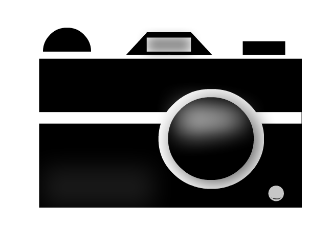 File Photo Camera Icon Png Wikimedia Commons