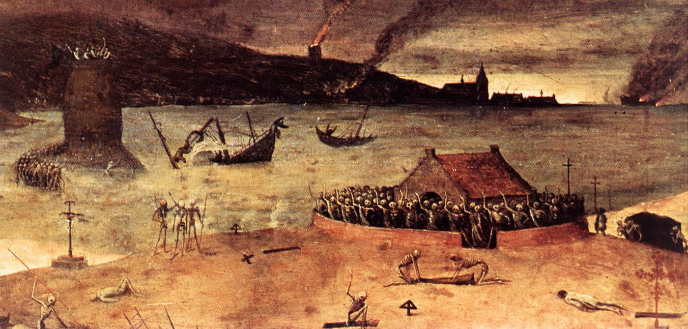 Pieter bruegel essay custom course work ghostwriters for hire for college