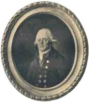 Portrait-de-Georges-jacob.jpg