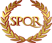File:Project Rome logo Clear.png