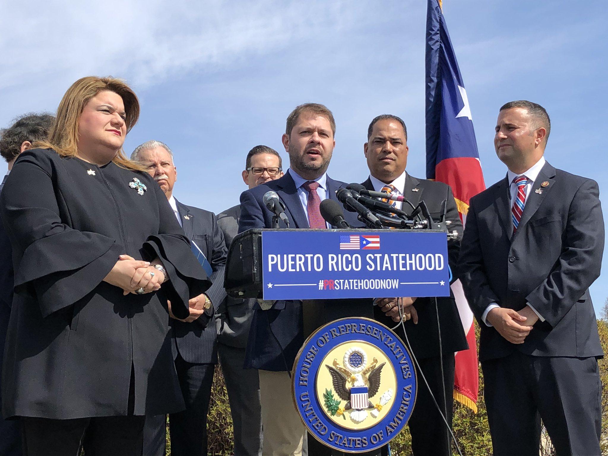 File:Puerto Rico Statehood - Gallego 2019.jpg - Wikimedia Commons