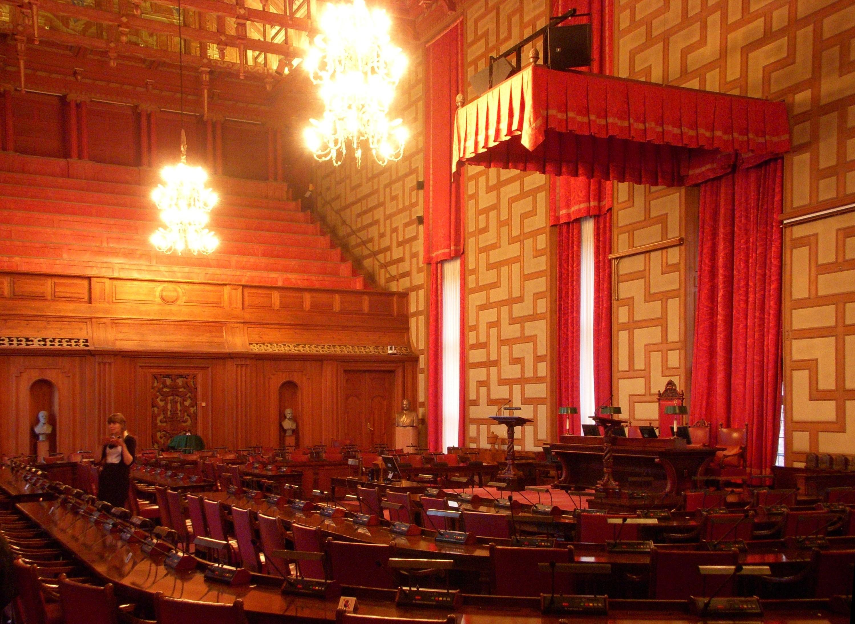 Rådsalen 2009a.jpg